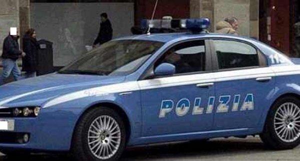Napoli   droga e munizionamento nella camera da letto, arrestato ...